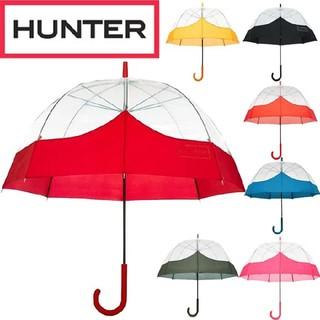 ハンター(HUNTER)の美品 HUNTER 長傘(傘)