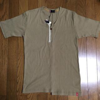 リーバイス(Levi's)のlevi's 82836-7572 半袖カットソー 新品(Tシャツ/カットソー(半袖/袖なし))