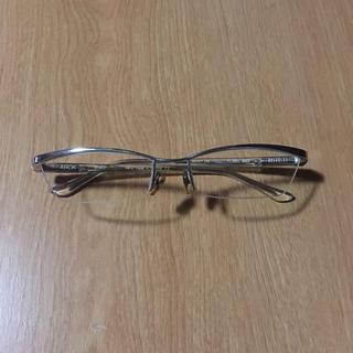 アランミクリ(alanmikli)のalain mikli アランミクリ スタルクアイズPL0001  0003(サングラス/メガネ)