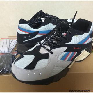 """リーボック(Reebok)の28cm Reebok AZTREK """"bal x mita sneakers""""(スニーカー)"""