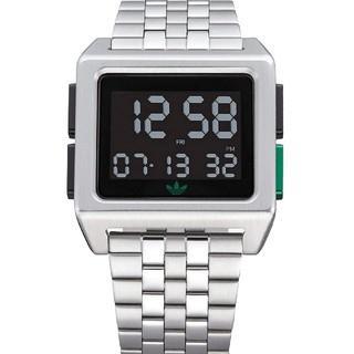 アディダス(adidas)のサジ様専用 新品未使用 adidas アディダス 腕時計 18700円(腕時計(デジタル))