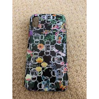 フルラ(Furla)のフルラ iPhoneケース iPhoneX、Xs(iPhoneケース)