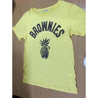 ビューティフルピープル(beautiful people)のビューティフルピープルTシャツ(Tシャツ(半袖/袖なし))