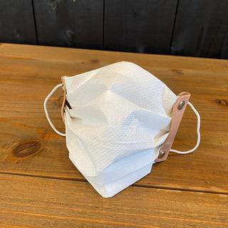 キッチンペーパー インナーマスク(パック/フェイスマスク)