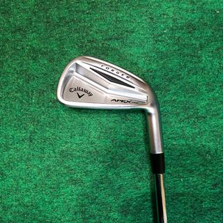 キャロウェイゴルフ(Callaway Golf)のゴルフクラブ(キャロウェイ#7)(クラブ)