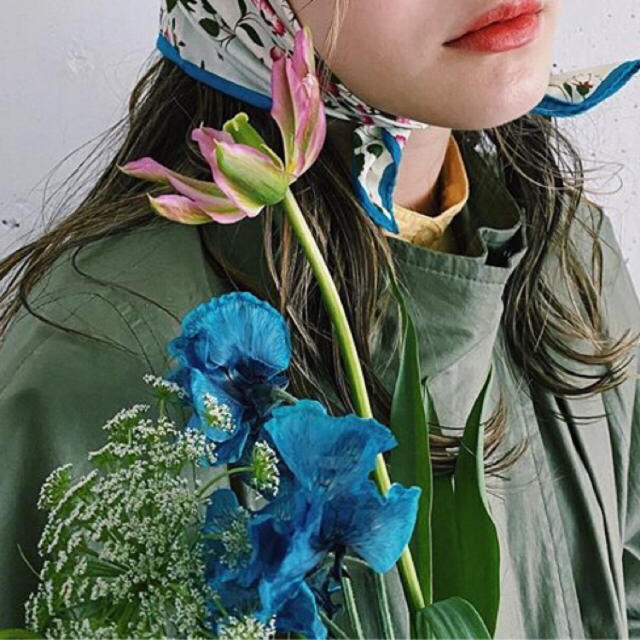 meirin様専用 レディースのジャケット/アウター(テーラードジャケット)の商品写真