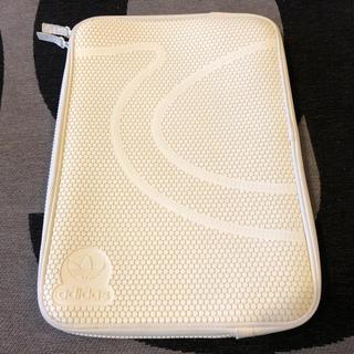 アディダス(adidas)のadidas アディダス パソコンケース PC(ノートPC)