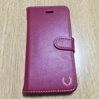 アイフォンケース iPhone6(モバイルケース/カバー)