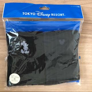 ディズニー(Disney)のディズニー メンズソックス 2足組(ソックス)