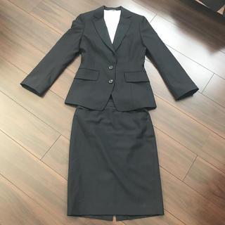 パーソンズ(PERSON'S)の新社会人 レディーススカートスーツ(スーツ)