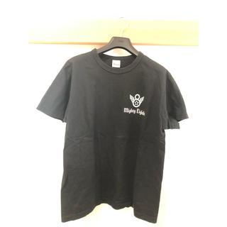 バズリクソンズ(Buzz Rickson's)の【バズリクソンズ】Tシャツ(Tシャツ/カットソー(半袖/袖なし))