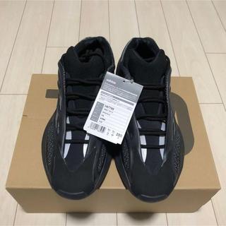 アディダス(adidas)の28cm adidas yeezy boost 700 v3 alvah(スニーカー)