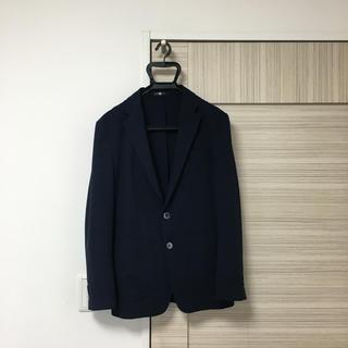 スーツカンパニー(THE SUIT COMPANY)の4月18日まで スーツセレクト 春夏ジャケット(スーツジャケット)