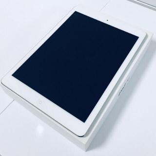 アイパッド(iPad)のスイスイ様(タブレット)