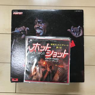 アナログレコード ソウル系各種セット28枚(R&B/ソウル)