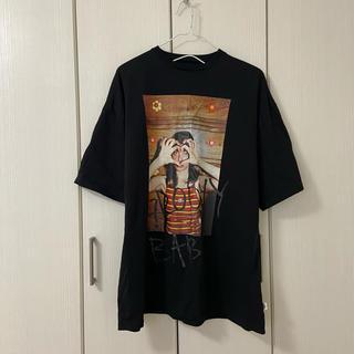 リトルサニーバイト(little sunny bite)のリトルサニーバイト Tシャツ(Tシャツ(半袖/袖なし))