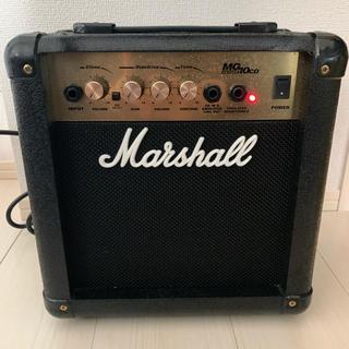 Marshall MG10CD(ギターアンプ)