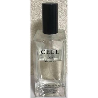 エスティローダー(Estee Lauder)の香水 3種類(香水(女性用))