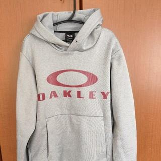 オークリー(Oakley)のOAKLEYパーカー(パーカー)