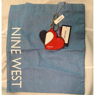 ナインウエスト(NINE WEST)のトートバッグ(トートバッグ)