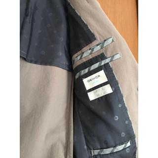 オリヒカ(ORIHICA)のセットアップ スーツ ORIHICA   Sサイズ(セットアップ)