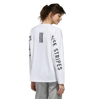 アディダス(adidas)のadidas マスト ハブ Tシャツ(カットソー(長袖/七分))