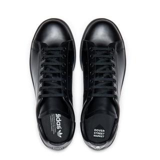 アディダス(adidas)の27.5cm DSM x adidas Stan Smith 新品未使用(スニーカー)