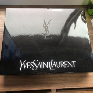 イヴサンローランボーテ(Yves Saint Laurent Beaute)のイブサンローラン マイクロワンタッチシーツ(シーツ/カバー)