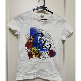 トゥエンティーフォーカラッツ(24karats)のTシャツ 24karats(Tシャツ/カットソー)