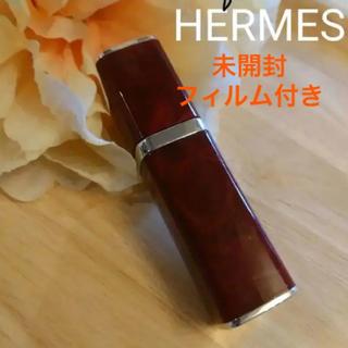 エルメス(Hermes)のHERMES エルメス◆ 香水 caleche atomiseur(その他)