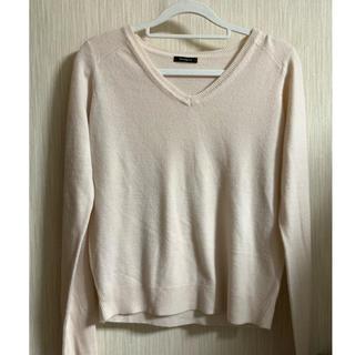 ユメテンボウ(夢展望)のセーター(ニット/セーター)