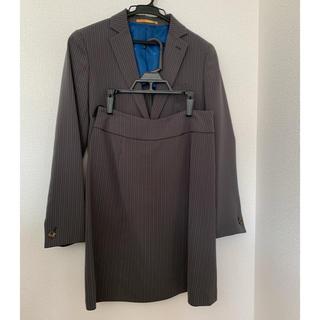 スーツ【レディース】(スーツ)