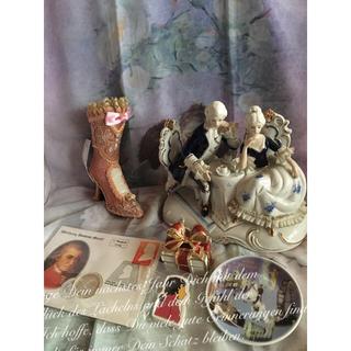 レア オーストリア モーツァルト メモリアルコイン 貴族 置物 オブジェ 小物(彫刻/オブジェ)