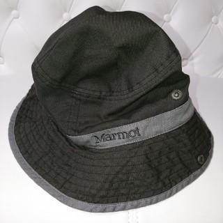 マーモット(MARMOT)のMarmot Light Beacon Hat(ハット)