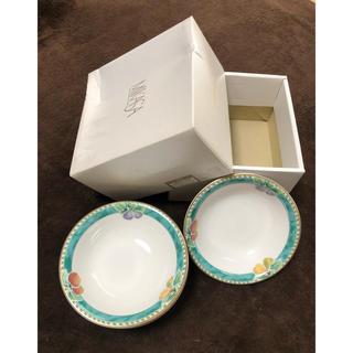 ミカサ(MIKASA)のMIKASA 陶器 シリアルボール サラダボール 5枚セット(食器)