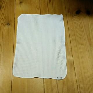 成型布オムツ用ネット 赤ちゃん工房 9枚セット(布おむつ)