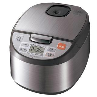 SHARP - シャープ SHARP 炊飯器 5.5合 1L 炊飯ジャー 2014年製