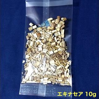 ★残りわずか★【上座ファーム】乾燥ハーブ エキナセア(茎)10g(茶)