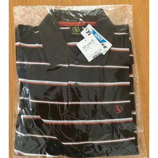 エーグル(AIGLE)のポロシャツ  半袖 ☆新品(シャツ)