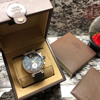 ルイヴィトン(LOUIS VUITTON)のルイヴィトン 腕時計 ダンブール ラブリーカップ LOUIS VUITTON(腕時計(アナログ))