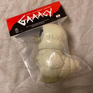 BIG GAAACY SMOKEY WHITE(その他)