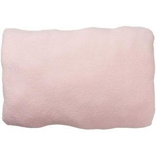 ジェラートピケ(gelato pique)の新品 ふわふわ ピロー ピンク (枕)