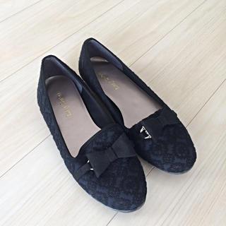 Lazy Swan♥  美品 レディースの靴/シューズ(ハイヒール/パンプス)