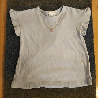 サンカンシオン(3can4on)の3can4on  Tシャツ140㎝(Tシャツ/カットソー)