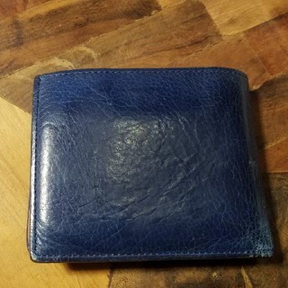 ビームス(BEAMS)のBEAMS財布(折り財布)