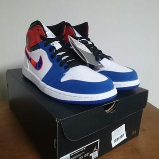 ナイキ(NIKE)の定価以下 26.5cm Nike air Jordan 1 mid se(スニーカー)