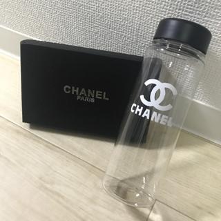 シャネル(CHANEL)の即購入✕ シャネル タンブラー(タンブラー)