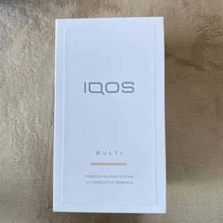 アイコス(IQOS)のiQOS(その他)
