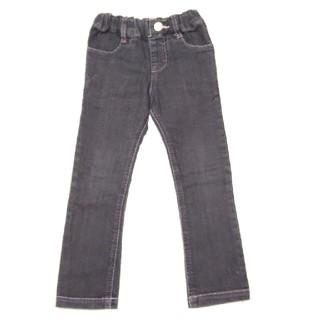 アナップキッズ(ANAP Kids)のANAPKids 100cm ズボン(パンツ/スパッツ)