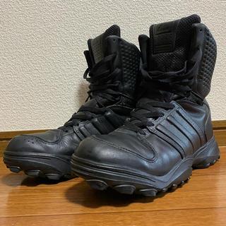 アディダス(adidas)のadidas GSG9.2 〜週末限定値下げ〜(ブーツ)